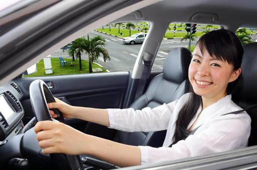 đào tạo lái xe Hà Nội